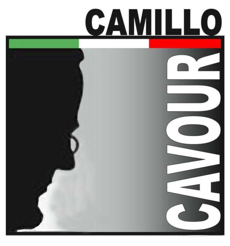 cavour contact